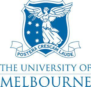 Diana Sandars University of Melbourne - Academiaedu